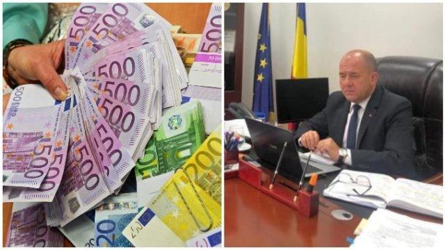 PLĂȚI SUBVENȚII APIA: Sumele care au ajuns în conturile fermierilor!
