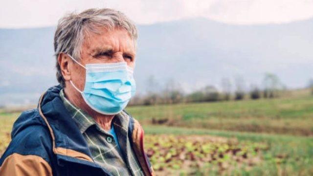 Indemnizația lunară de COVID-19 pentru fermieri. Cererile – până la 5 ianuarie 2021!