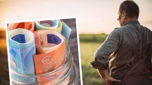 S-a depășit miliardul de euro plătit fermierilor. Anunțul agenției de plăți!
