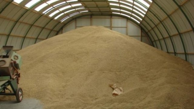 """Adrian Oros miniszter: """"A búza esetében nincs szükség az importra. Az export csökkent!"""""""